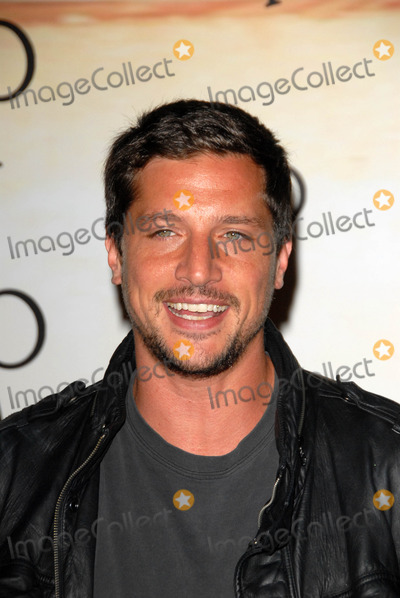 Simon Rex Photo - Simon Rex at the OPen Campus New OP Campaign Launch Party Mels Diner West Hollywood CA 07-07-2009