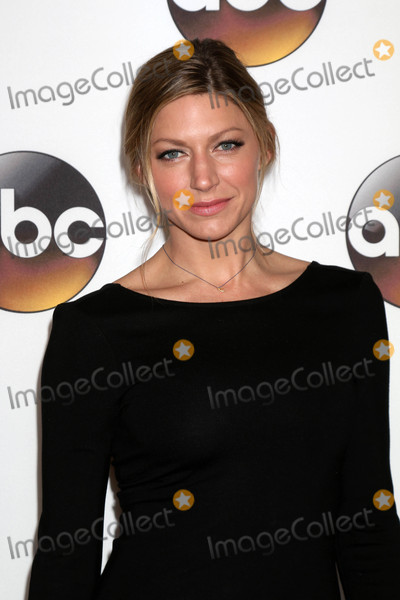 Jes Macallan Photo - Jes Macallanat the ABC TCA Summer 2016 Party Beverly Hilton Hotel Beverly Hills CA 08-04-16