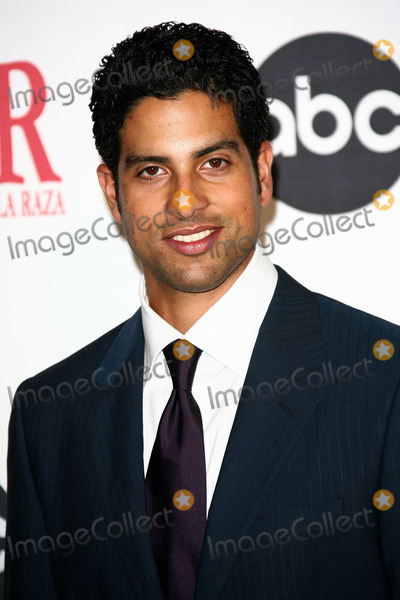 Adam Rodriquez Photo - Adam Rodriquezin the press room at the 2006 NCLR ALMA Awards The Shrine Auditorium Los Angeles CA 05-07-06