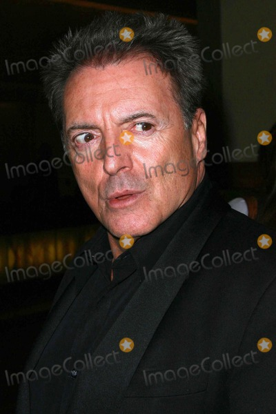 Armand Assante Photo - Armand Assante at The 45th Annual ICG Publicists Awards Luncheon Beverly Hilton Hotel Beverly Hills CA 02-05-08