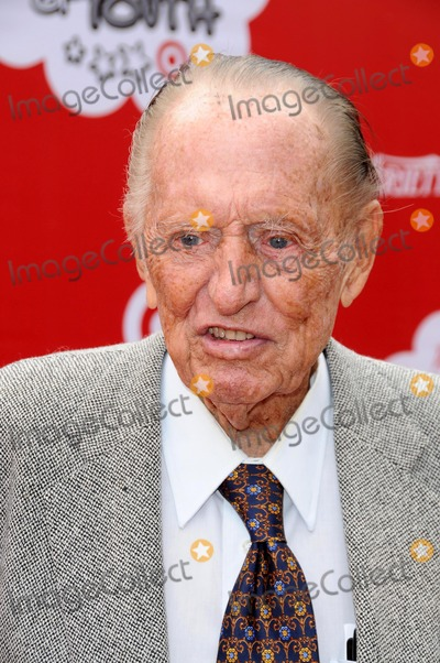Art Linkletter Photo - Art Linkletterat the Power Of Youth event benefitting St Jude LA Live Los Angele CA 10-04-08 at the Power Of Youth event benefitting St Jude LA Live Los Angele CA 10-04-08