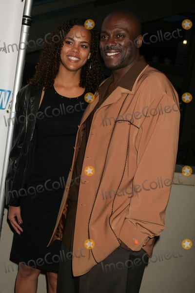 Lexington Steele Photo - Lexington Steeleat the Los Angeles Premiere of Naked Ambition an R-Rated Look at an X-Rated Industry Laemmle Sunset 5 Cinemas West Hollywood CA 04-30-09
