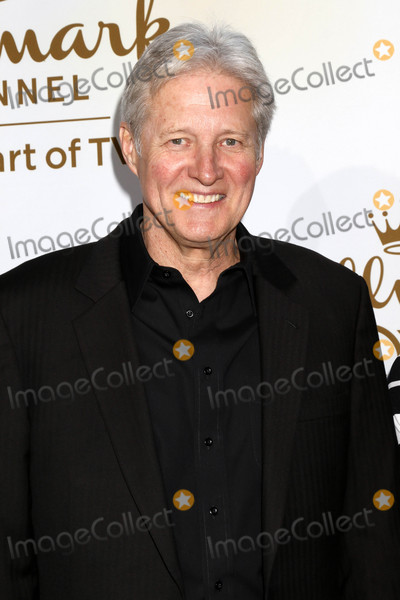 Bruce Boxleitner Photo - Bruce Boxleitnerat the Hallmark TCA Summer 2017 Party Private Residence Beverly Hills CA 07-27-17