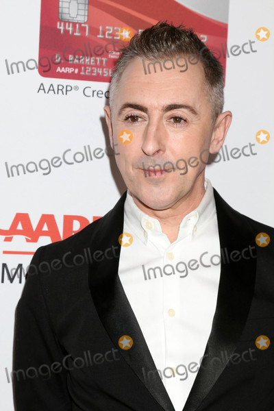 Alan Cummings Photo - Alan Cummingat the AARPs 17th Annual Movies For Grownups Awards Beverly Wilshire Hotel Beverly Hills CA 02-05-18