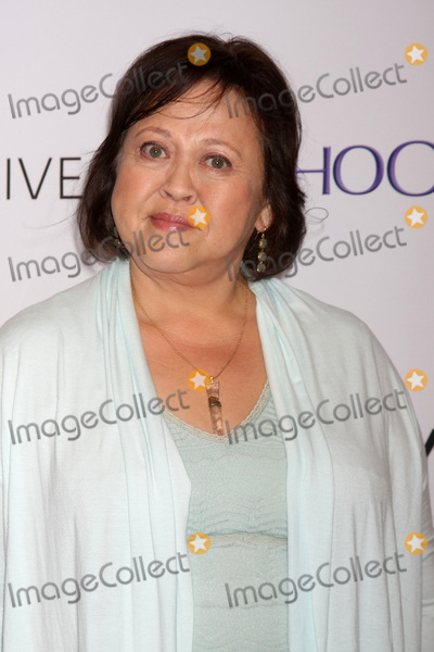 Amy Hill Photo - Amy Hillat An Evening with UnREAL Paley Center for Media Beverly Hills CA 07-30-15