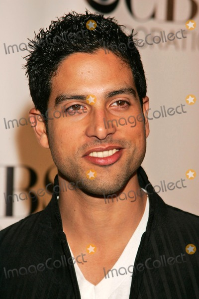 Adam Rodriguez Photo - Adam Rodriguezat the CBS Paramount UPN Showtime and King Worlds 2006 TCA Winter Press Tour Party The Wind Tunnel Pasadena CA 01-18-06