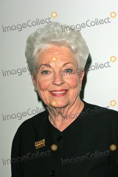 Ann Richards Photo - Ann Richards At the Planned Parenthood Los Angeles County Advocacy Project Honors Diane English  Astra West at the Pacific Design Center West Hollywood CA 10-08-04