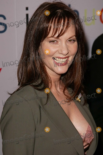 Leslie Ann Warren Photo - Leslie Ann Warren at the Premiere of Fox Searchlight Pictures I Heart Huckabees The Grove Los Angeles CA 09-22-04