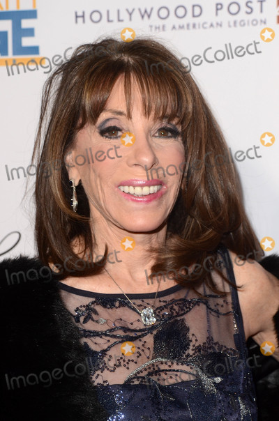 Kate Linder Photo - Kate Linderat the 3rd Annual Roger Neal Style Hollywood Oscar Viewing Dinner The Hollywood Museum Hollywood CA 03-04-18