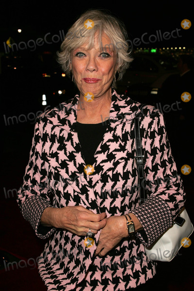 Anne Francis Photo - Anne Francisat the 50th Anniversary Gala Screening of Forbidden Planet Egyptian Theatre Hollywood CA 11-08-06