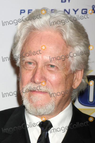 Bruce Davison Photo - Bruce Davisonat the 25th Annual Night of 100 Stars Oscar Viewing Gala Beverly Hilton Beverly Hills CA 02-22-15