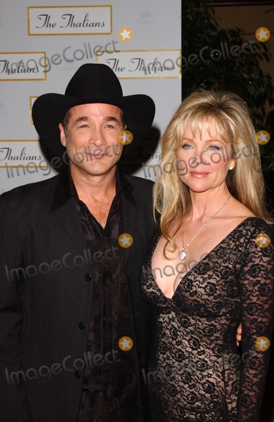 Lisa hartman pictures and photos for Where is clint black and lisa hartman