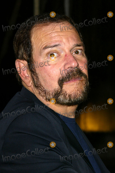 Arnold Klein Photo - Arnold Klein at the World Premiere of Paramounts Twisted at Paramount Studios Hollywood CA 02-23-04
