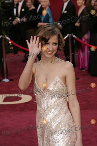 Alexandra Maria Lara Photo - Alexandra Maria Lara at the 77th Annual Academy Awards Kodak Theater Hollywood CA 02-27-05