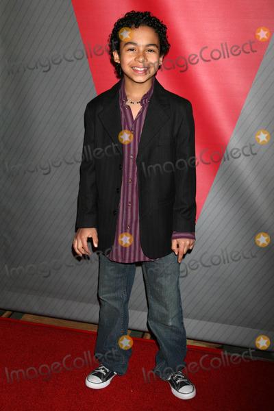 Noah Gray-Cabey Photo - Noah Gray-Cabeyat the NBC All Star Gala Ritz Carlton Huntington Hotel Pasadena CA 01-17-07