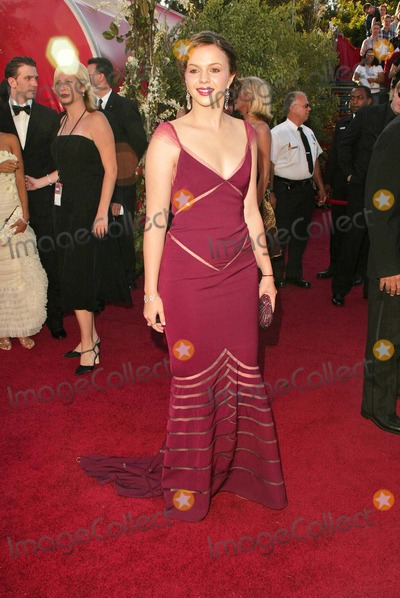 Amber Tamblyn Photo - Amber Tamblyn at the 56 Annual Primetime Emmy Awards at The Shrine Auditorium Los Angeles CA 09-19-04