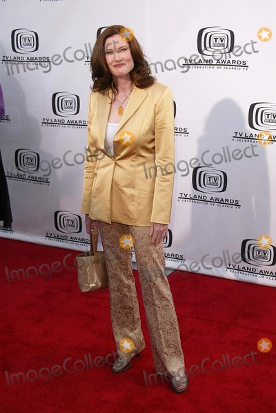 Annette OToole Photo - Annette OToole at the 2nd Annual TV Land Awards Hollywood Palladium Hollywood CA 03-07-04