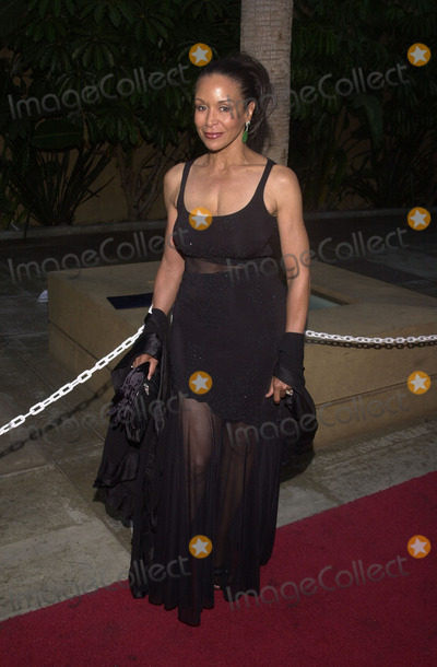 Anthony Quinn Photo - Freda Payne at the Los Angeles Latino Film Festival awards ceremony and tribute to Anthony Quinn Egyptian Theater Hollywood 07-28-01