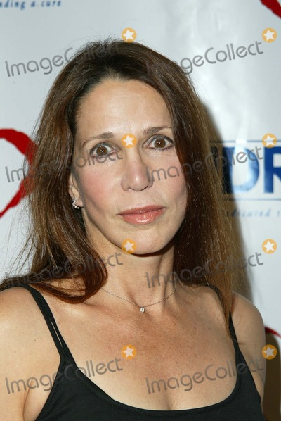 Juvenile Photo - Patti Davisat the 2nd Annual Juvenile Diabetes Research Foundation Gala Beverly Hilton Hotel Beverly Hills CA 05-14-05