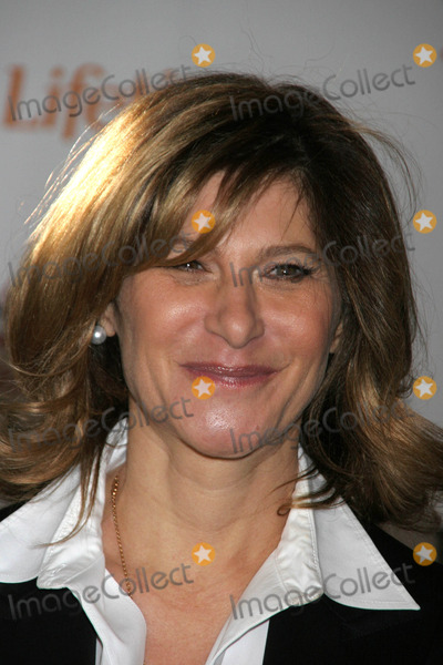 Amy Pascal Photo - Amy Pascalat the 15th Annual The Hollywood Reporters 2006 Women In Entertainment Power 100 Beverly Hills Hotel Beverly Hills CA 12-05-06
