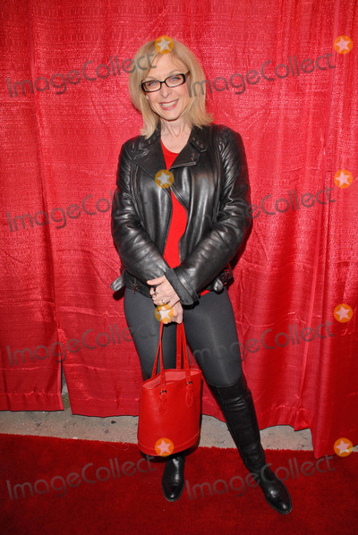 Nina Hartley Photo - Nina Hartleyat the Celebrity Karaoke and US Troop Care Package Party Locals Sports Bar  Grill Los Angeles CA 04-06-10