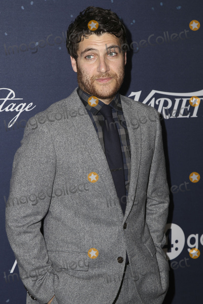 Adam Pally Photo - LOS ANGELES - FEB 25  Adam Pally at the 3rd Annual unite4humanity at the Montage Hotel on February 25 2016 in Beverly Hills CA