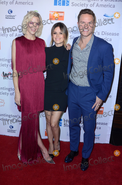 Jaime King Photo - LOS ANGELES - SEP 28  Jaime King Rachel Bilson Scott Porter at the 5th Annual FreezeHD Gala at the Avalon Hollywood on September 28 2019 in Los Angeles CA