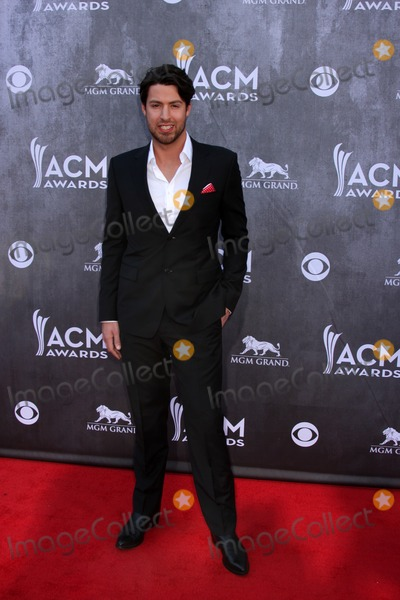 Austin Webb Photo - LAS VEGAS - APR 6  Austin Webb at the 2014 Academy of Country Music Awards - Arrivals at MGM Grand Garden Arena on April 6 2014 in Las Vegas NV