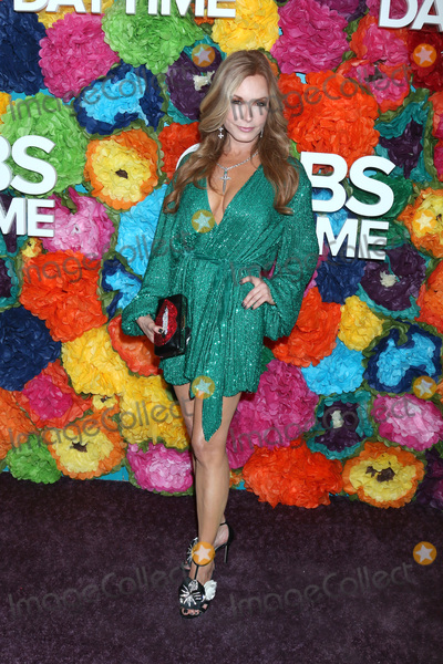 Tracey Bregman Photo - LOS ANGELES - MAY 5  Tracey Bregman at the 2019 CBS Daytime Emmy After Party at Pasadena Convention Center on May 5 2019 in Pasadena CA