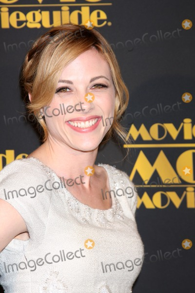 Julie Mond Photo - LOS ANGELES - FEB 10  Julie Mond arrives at the 2012 Movieguide Awards at Universal Hilton Hotel on February 10 2012 in Universal City CA