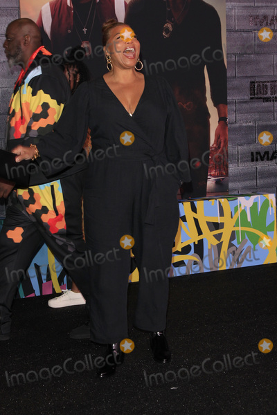 Queen Latifah Photo - LOS ANGELES - JAN 14  Queen Latifah at the Bad Boys for Life Premiere at the TCL Chinese Theater IMAX on January 14 2020 in Los Angeles CA