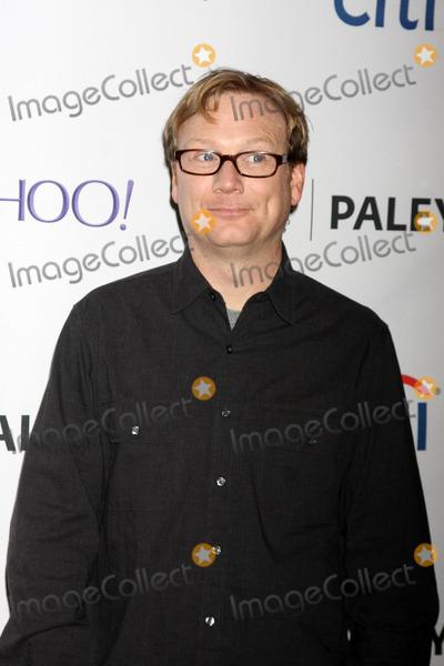 Andy Daly Photo - LOS ANGELES - MAR 7  Andy Daly at the PaleyFEST LA 2015 - Salute to Comedy Central at the Dolby Theater on March 7 2015 in Los Angeles CA