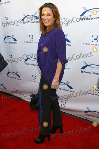 Patricia Heaton Photo - Patricia Heaton7th Annual Comedy for a Cure (Benefiting The Tuberous Sclerosis Alliance)The AvalonLos Angeles CAApril 6 2008