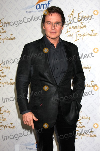 Alfred Mann Photo - LOS ANGELES - OCT 13  Jeff Trachta at the 10th Alfred Mann Foundation Gala at Robinson-May Lot on October 13 2013 in Beverly Hills CA