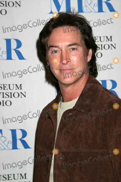 Drake Hogestyn Photo - Drake Hogestyn40 Years of Days of our LivesMuseum of TV and RadioBeverly Hills CANovember 4 2005