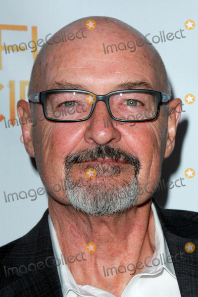 Terry OQuinn Photo - LOS ANGELES - MAR 16  Terry OQuinn at the DirecTVs Full Circle Season 2 Premiere at the The London on March 16 2015 in West Hollywood CA