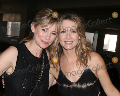 Ali Hillis Photo - LOS ANGELES - SEP 24  Meredith Monroe Ali Hillis at the 5th Annual Red Carpet Safety Awareness Event at the Sony Picture Studios on September 24 2016 in Culver City CA