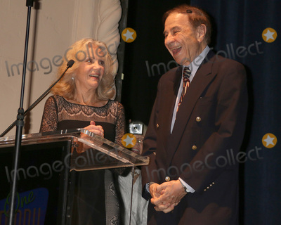 Hayley Mills Photo - LOS ANGELES - AUG 15  Hayley Mills Richard Sherman at the One Starry Night ALS Benefit at the Pasadena Playhouse on August 15 2016 in Pasadena CA