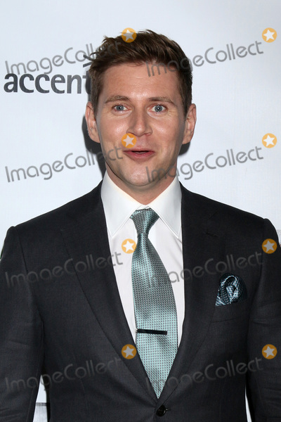 Allen Leech Photo - LOS ANGELES - FEB 21  Allen Leech at the 2019 Oscar Wilde Awards at the Bad Robot on February 21 2019 in Santa Monica CA