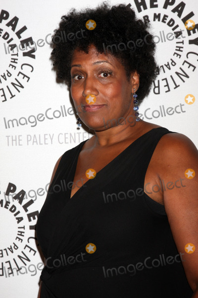 Nancy Giles Photo - LOS ANGELES - SEP 13  Nancy Giles at the PaleyFest Fall Flashback - China Beach  at Paley Center For Media on September 13 2013 in Beverly Hills CA