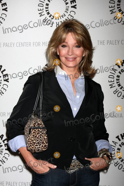 Deidre Hall Photo - LOS ANGELES - MAY 9  Deidre Hall arrives at the An Evening with DAYS OF OUR LIVES  at Paley Center For Media on May 9 2012 in Beverly Hills CA