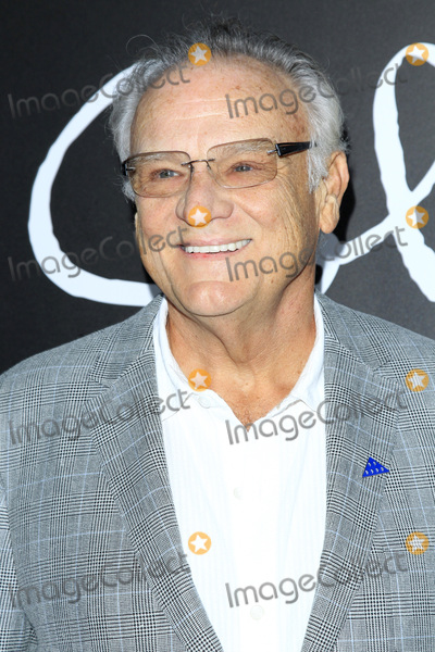 Bill Smitrovich Photo - LOS ANGELES - SEP 14  Bill Smitrovich at the Colette Special Screening at the Samuel Goldwyn Theater on September 14 2018 in Beverly Hills CA