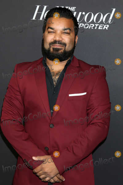 Adrian Dev Photo - LOS ANGELES - SEP 20  Adrian Dev at the Hollywood Reporter  SAG-AFTRA 3rd Annual Emmy Nominees Night  at the Avra Beverly Hills on September 20 2019 in Beverly Hills CA