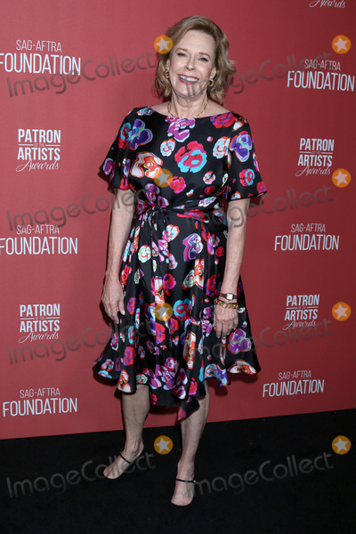 Wallis Annenberg Photo - LOS ANGELES - NOV 7  JoBeth Williams at the 4th Annual Patron of the Artists Awards at Wallis Annenberg Center for the Performing Arts on November 7 2019 in Beverly Hills CA