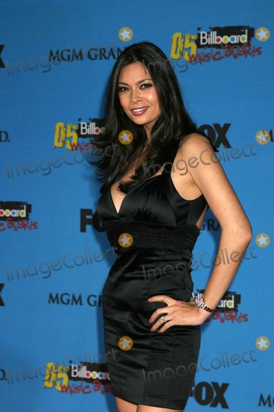 Tara Patrick Photo - Tara Patrick2005 Billboard AwardsMGM Garden ArenaLas Vegas NVDecember 6 2005