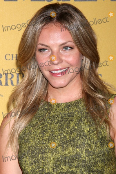 Eloise Mumford Photo - LOS ANGELES - JUN 11  Eloise Mumford at the Women In Film 2014 Crystal  Lucy Awards at Century Plaza Hotel on June 11 2014 in Beverly Hills CA