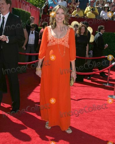 Krista Miller Photo - Krista Miller58th Primetime Emmy AwardsShrine AuditoriumLos Angeles CAAugust 27 2006                 i