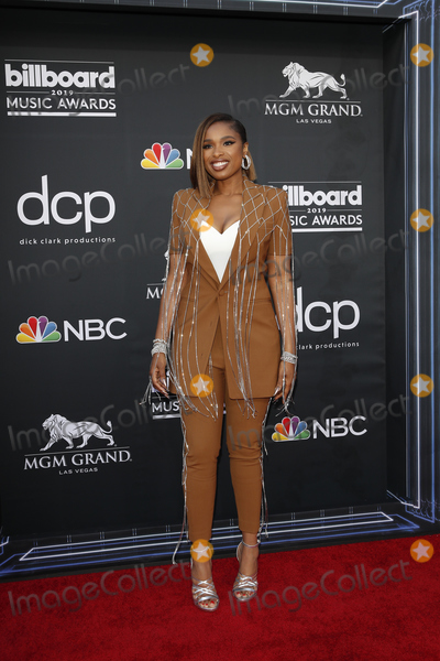 Jennifer Hudson Photo - LAS VEGAS - MAY 1  Jennifer Hudson at the 2019 Billboard Music Awards at MGM Grand Garden Arena on May 1 2019 in Las Vegas NV