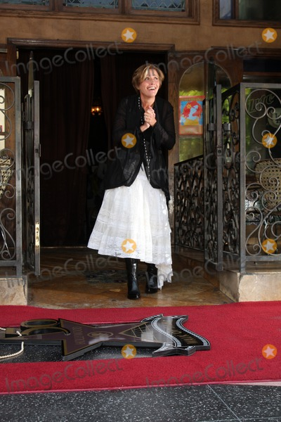 Emma Thompson Photo - LOS ANGELES - AUGUST 5  Emma Thompson at the Hollywood Walk of Fame Ceremony for Emma Thompson at Hollywood Walk of Fame on August 5 2010 in Los Angeles CA