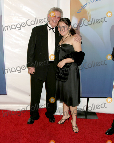 Asia Smith Photo - Jack Smith and daughter Asia SmithWriters Guild Awards 2006Hollywood PalladiumLos Angeles CAFebruary 4 2006